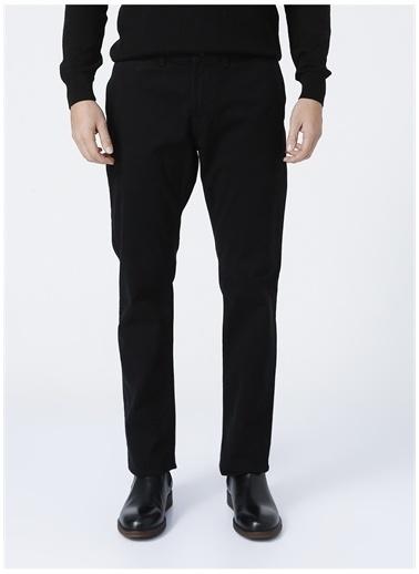 Fabrika Comfort Fabrika Comfort Chino Pantolon Siyah